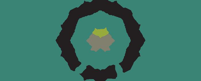 Дагестанский исламский университет имени шейха Мухаммада - Арифа