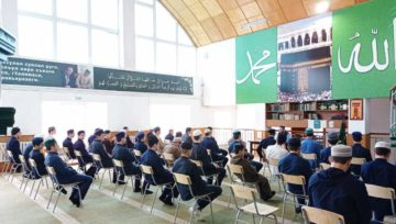 Лекции и семинары на тему «Право на выбор»